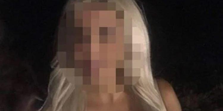 Επίθεση με βιτριόλι: Στόχευε και αλλού η 35χρονη;