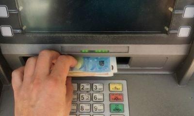 Κορονοϊός – Τράπεζες: Ποιες συναλλαγές δεν θα μπορείτε να κάνετε από αύριο
