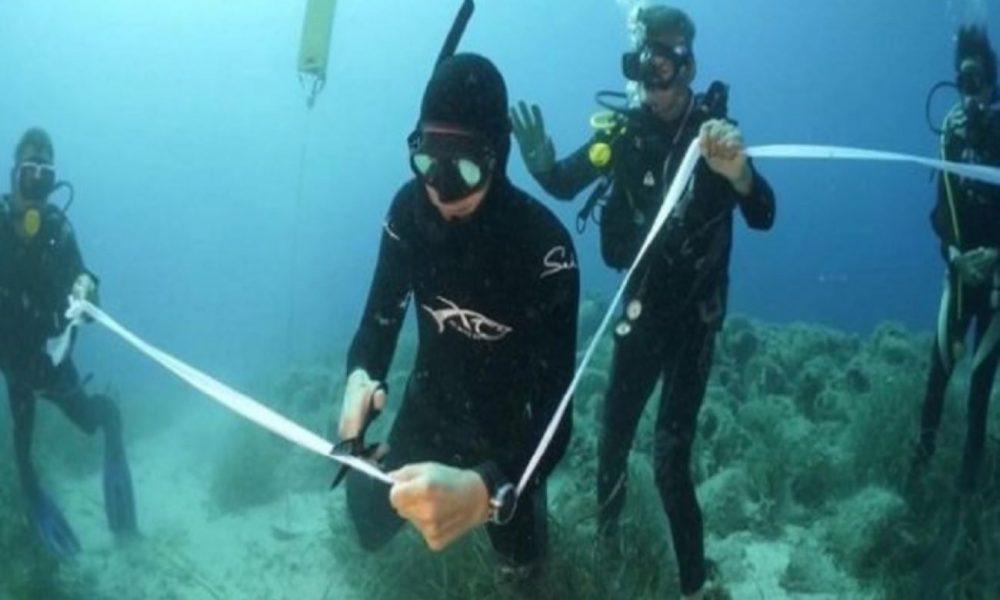 Αλόννησος: Εγκαινιάστηκε το πρώτο υποβρύχιο μουσείο της Ελλάδας