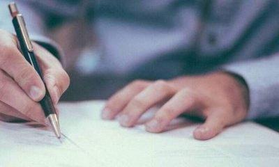 Κορονοϊός: Έτσι θα επιστρέψουν οι εργαζόμενοι στις δουλειές τους - Αυτά είναι τα δικαιώματά τους
