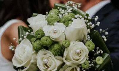 Κορονοϊός – Γαμήλια «βόμβα»: Ποιος ήταν ο ασθενής μηδέν