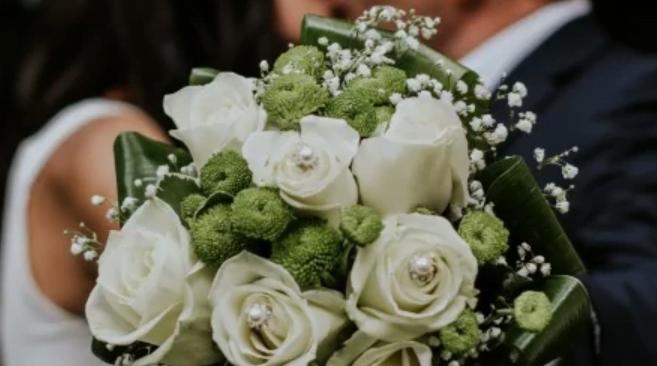 Κρούσμα κορονοϊού και σε τέταρτο γάμο