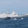 Υποβρύχιος «πόλεμος» στο Αιγαίο: Φόβοι για τριπλό χτύπημα – Όλα τα σενάρια
