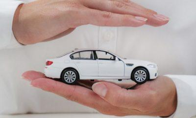 Συντήρηση αυτοκινήτου