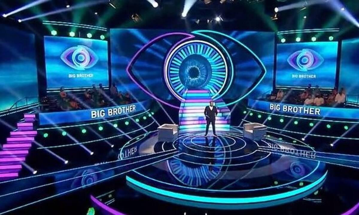 Big Brother Live Streaming: Πώς θα δεις ζωντανά τι συμβαίνει στο σπίτι