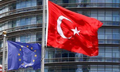 Βόμβα στα ελληνοτουρκικά : «Η ΕΕ συζητά μορατόριουμ για εκμετάλλευση σε αμφισβητούμενες περιοχές»
