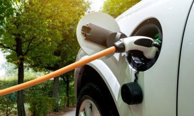 Ηλεκτροκίνηση: Ρεκόρ ζήτησης για τα ηλεκτρικά ποδήλατα