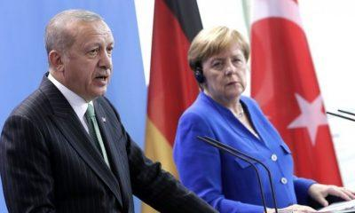 Ετοιμάζουν διπλό χτύπημα οι Τούρκοι; «Κόκκινος» συναγερμός στις Ένοπλες Δυνάμεις