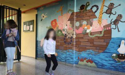"""Ανατροπή με τα σχολεία: Όλος ο σχεδιασμός στον """"αέρα"""" – Δηλώσεις Υπ. Παιδείας"""