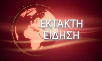 EKTAKTO - Η Τουρκία μεταφέρει 40 τανκ στα σύνορα με την Ελλάδα