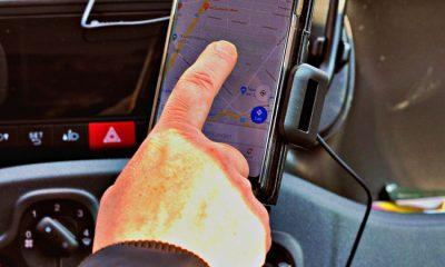 Κορονοϊός: Το Google Maps θα ενημερώνει και για τις περιοχές με πολλά κρούσματα