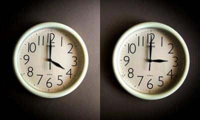 Ραγδαίες εξελίξεις με την αλλαγή ώρας, τι θα γίνει με την κατάργηση