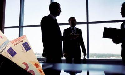 Εργαζόμενοι και αναστολή σύμβασης εργασίας: Πώς να υπολογίσετε την άδεια που δικαιούστε