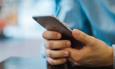 Κορονοϊός: Έρχεται εφαρμογή στα κινητά για να μαθαίνουμε τα νέα μέτρα ανά περιοχή