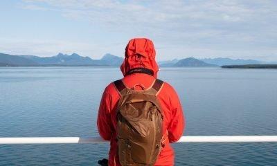 «Αν με κλείσεις τώρα, θα πάμε και οι δύο στο φούντο»: Η κόντρα των 2 πλοίων στο Αιγαίο που ξεπέρασε τα όρια
