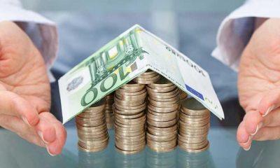 ΕΝΦΙΑ : Έρχεται ο «λογαριασμός» του φόρου – Οι όροι για εκπτώσεις και απαλλαγές