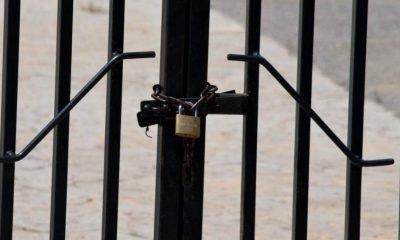 Κορονοϊός: 114 σχολεία και τμήματα θα παραμείνουν κλειστά τη Δευτέρα - Αναλυτικός πίνακας
