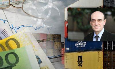 Κορονοϊός: Πάνω από 8% η ύφεση αν το lockdown στην Αττική διαρκέσει περισσότερο από δύο βδομάδες
