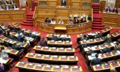 Έγινε και αυτό! Βουλευτής ζήτησε επέκταση ωραρίου λόγω του ΠΑΟΚ-Kράσνονταρ