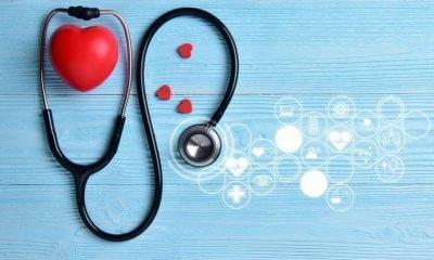 Καρδιακή Ανεπάρκεια - Τι πρέπει να ξέρετε