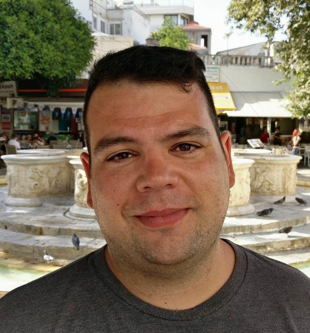 Ιωάννης Λιοδάκης: Ο Ελληνας αστροφυσικός που διακρίθηκε με υποτροφία Gruber.