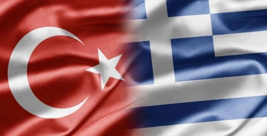 Τύμπανα πολέμου: «Μια ανάσα από θερμό επεισόδιο με την Τουρκία»