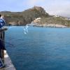 ΒΒC: Το ελληνικό νησί που θα δώσει την λύση στην κλιματική αλλαγή