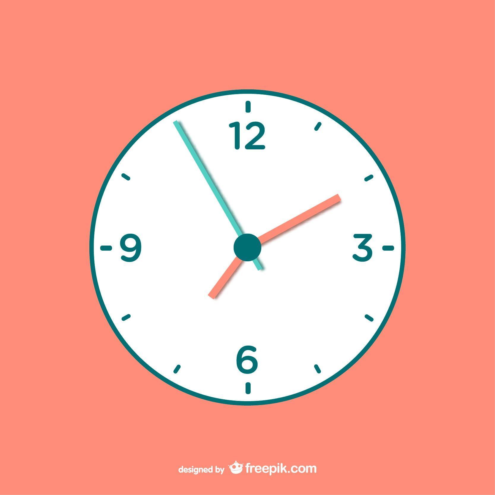Άλλαξαν οι ώρες κοινής ησυχίας – Οι απαγορεύσεις και οι ποινές