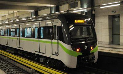Μετρό γραμμή 4: Στην τελική ευθεία το εμβληματικό έργο που θα αλλάξει τη ζωή των Αθηναίων -Οι νέοι σταθμοί