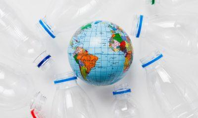 Τέλος τα πλαστικά μίας χρήσης στην Ελλάδα από τον Ιούλιο του 2021