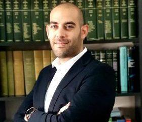 Εκλογές Παγκύπριου Δικηγορικού Συλλόγουː Δημήτρης Λοχίας υποψήφιο μέλος