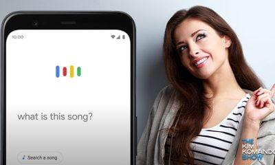 Hum to Search: Μουρμουρίζεις και το Google Search βρίσκει το τραγούδι