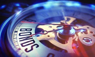 10ετές ομόλογο: Νέο ιστορικό χαμηλό καταγράφει η απόδοση στη δευτερογενή αγορά