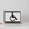 Οι δημόσιοι ιστότοποι προσβάσιμοι σε άτομα με αναπηρία