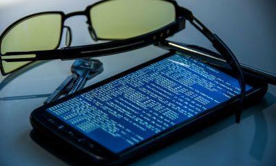 Υποκλοπή εκατομμυρίων τηλεφωνικών κλήσεων μέσω του ΟΤΕ αποκαλύπτει το Βήμα – Τι λέει η εταιρεία