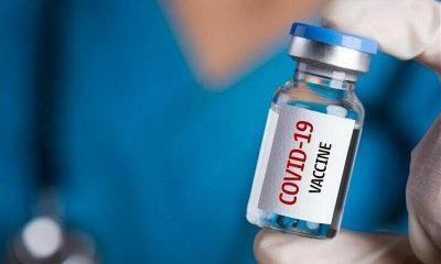 «Ίσως και μέσα στο 2020 να έχουμε το εμβόλιο για τον κορονοϊό» δηλώνει Έλληνας καθηγητής Ιατρικής στο Χάρβαρντ