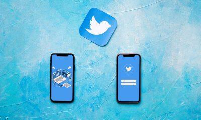 ΗΠΑ: Μέτρα κατά των «fake news» για τη βραδιά των εκλογών λαμβάνει το Twitter