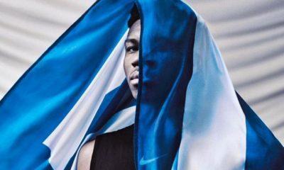 Γιάννης Αντετοκούνμπο: Το μήνυμά του για το δεύτερο lockdown στην Ελλάδα