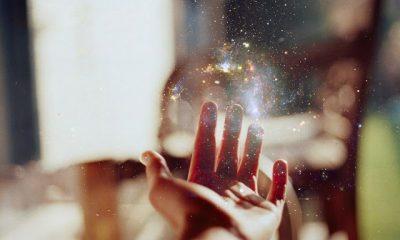 Κάθε στιγμή δημιουργεί τη ζωή σου