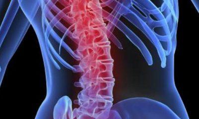 Ασθενείς με οστεοπόρωση: Τι αλλάζει λόγω της πανδημίας