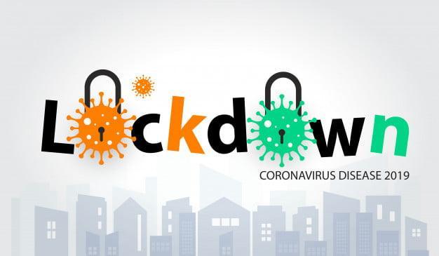 Γενικό lockdown: Η κρίσιμη ημερομηνία για να μην κλείσει όλη η χώρα
