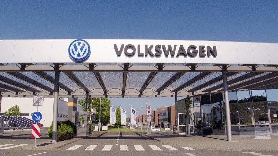 Στην Αστυπάλαια η σημαντική επένδυση της Volkswagen