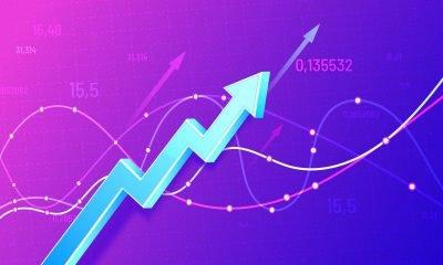 ΟΟΣΑ: Βλέπει ανάκαμψη της ελληνικής οικονομίας 0,9% το 2021 και 6,6% το 2022