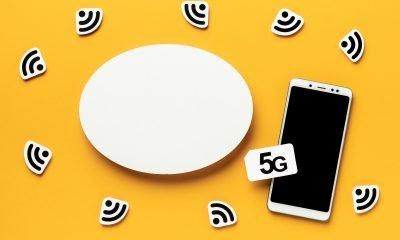 5G στην Ελλάδα: Ποιες συσκευές κινητών είναι συμβατές