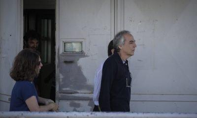 Δεκαπέντε στελέχη του ΣΥΡΙΖΑ υπογράφουν κείμενο υπέρ του Κουφοντίνα