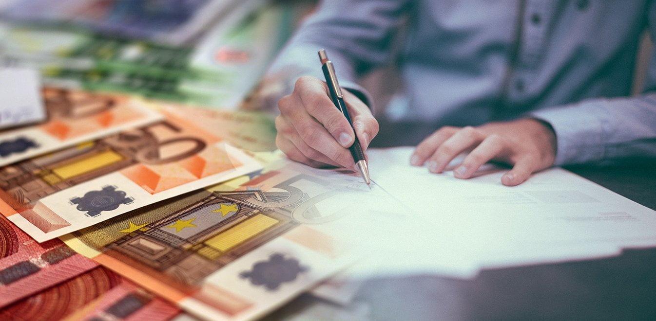 ΟΑΕΔ: Επίδομα έως 720 ευρώ – Οι δικαιούχοι, πώς κάνετε αίτηση