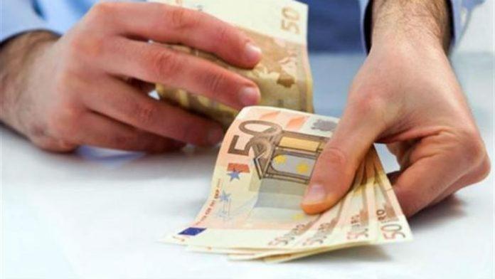 Επιστροφή φόρου 2021: «Βρέχει» λεφτά – Ποιοι θα πάρουν έως και 1.930 ευρώ