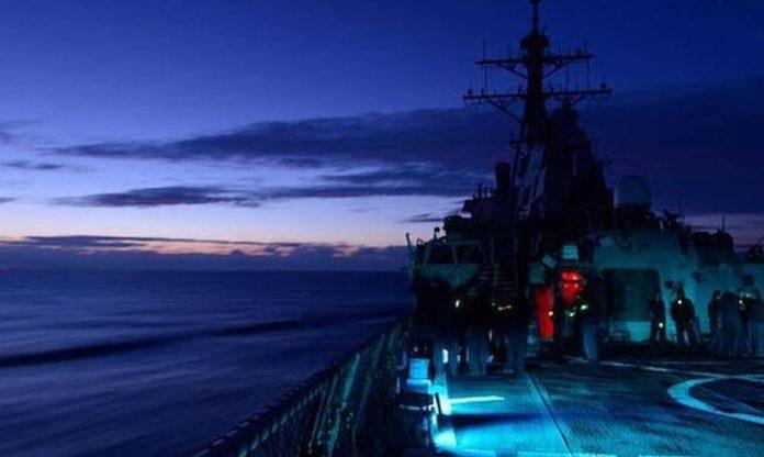 Συναγερμός στις Ένοπλες Δυνάμεις: Ο Ερντογάν βγάζει τον τουρκικό στόλο στο Αιγαίο