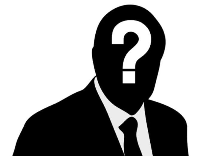 Ποιος δήμαρχος «καπάρωσε» θέση στο επόμενο «γαλάζιο» ψηφοδέλτιο;