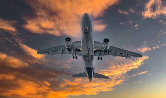 ΕΚΤΑΚΤΗ ΕΙΔΗΣΗ - Θρίλερ στον αέρα σε πτήση από Αθήνα